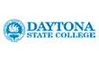 daytona-state-collage