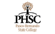 phsc-collage
