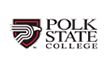 polk-state-collage