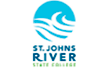 st-johns-river